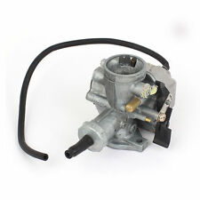 Honda (Original OE) Motoren und Motorteile