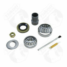 Yukon Pinion Install Kit For Toyota Clamshell Design Front Reverse Rotation Yuko