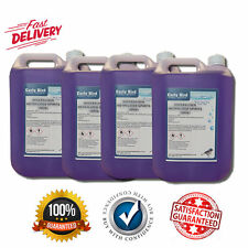METHYLATED SPIRIT – PURPLE METHS (MMS) 4 x 5 LITRES