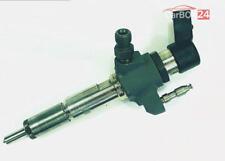 1x  Injektor Ford Volvo Peugeot Mazda 1,6  9674973080 9802448680 Einspritzdüse