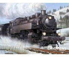 Trumpeter 217 Dampflokomotive BR86 in 1:35