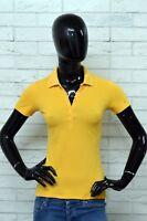 Polo THINK PINK Donna Woman Taglia Size X Maglietta Shirt Camicia PARIA AL NUOVO