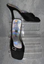 New Look Evening Slim Heel Shoes for Women