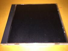 PRINCE rare THE BLACK ALBUM cd 2-45793 le grind CINDY C when 2 r in love