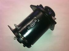 Ford Mustang Stamped Fomoco Generator 1964 1965 4.3L Dynamo