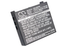 L-LL11 Battery for Logitech G7 Laser Cordless Mouse, MX Air, M-RBQ124