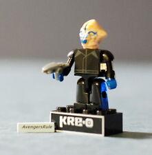 Kre-O Star Trek Collection 1 Kreon Lieutenant Sprog