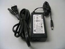 19V Power Supply for Polycom 3000 4000 AVAYA 4690 Cisco 7935 7936 & Nortel  2033
