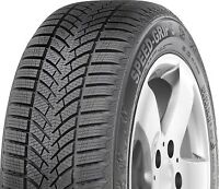 4 x Semperit Speed-Grip 3 225/40 R18 92V Winterreifen ID571657