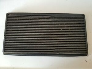 K&N 33-2259 Hi-Flow Air Intake Filter Infiniti Nissan G35 2003 2004 Other Nissan
