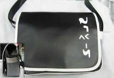 Death Note Misa Amane Messenger Laptop Bag