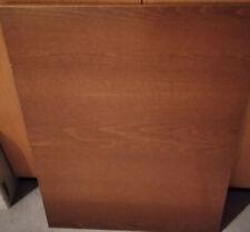 Ikea Schreibtischplatte günstig kaufen | eBay