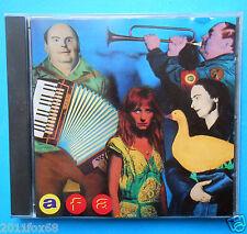 cd compact disc afa acid folk alleanza sugar la storia di dorando pietri bifidus