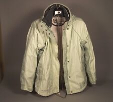 Women's Columbia Vertex Jacket with Removable liner Size M
