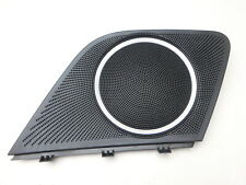 """Cover inner Cover for Loudspeaker Interior Door Panel Ri Fr Bang tring xmlns=""""ht"""