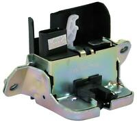 REAR TRUNK BOOT TAILGATE LOCK LATCH MECHANISM FITS VW SHARAN, TOUAREG 7P0827505E