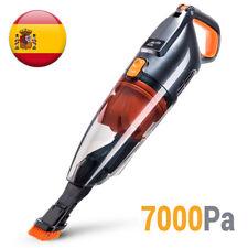 Aspiradora para Coche PUPPYOO WP709 Aspirador de Mano Aspirador Inalámbrico 110w