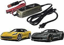 2014-2018 C7 Corvette Stingray Genuine GM Battery Tender Charger 110V 84020220
