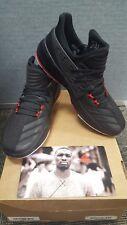adidas Dame 3 Shoe - Men's Basketball SKU CG4186 Size 13