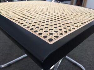 Ricambi per sedia cesca chair Marcel Breuer 100% made in italy