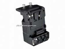 NEW SONY XDCA-FS7 Extension Unit for PXW-FS7 FS7Mark II