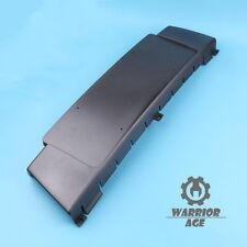 OE 8E0807285K Licence Plate Frame Holder Bracket For Audi A4 QUATTRO 2005-08