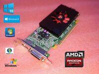 Dell Dimension C521 2300c 4700c 5100c 5150c 9200c 128-Bit 1GB HD Video Card