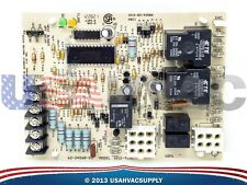 Ruud Rheem Weather King Corsaire Control Board 62-24192-01 1012-925C 62-24268-03