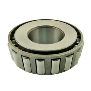 Wheel Bearing ACDelco Advantage AC15101