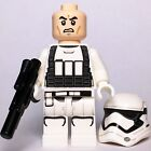 STAR WARS lego FIRST ORDER HEAVY GUNNER STORMTROOPER the force awakens 75132 NEW
