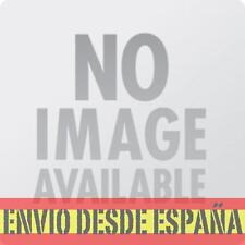 EL LIGHT BOARD SAMSUNG ERICSSON T28