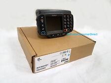 Symbol Motorola WT4090-N2S0GER Wearable Terminal WiFi CE 5.0 Wrist Mount PDA