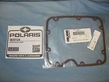 Polaris #5830124, Gasket, Valve Cover (1pc) NEW