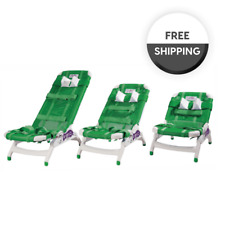 Drive Otter Pediatric Bath Chair