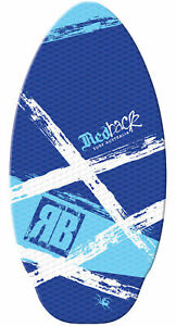 Redback Skimboard Traction Blue 41 inches