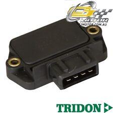 TRIDON IGNITION MODULE FOR Holden Barina SB 04/94-07/97 1.2L,1.4L