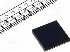 ATMEGA8U2-MU AVR microcontroller - EEPROM:512B - SRAM:512B - Flash:8kB - VQFN32