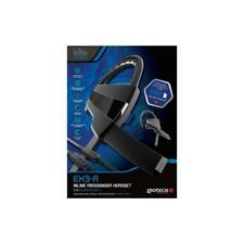 Gioteck Ex3-r Gaming Headset PS4