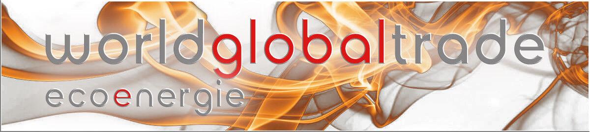 worldglobaltrade
