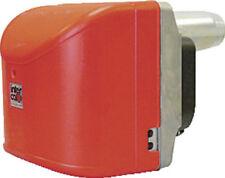 INTERCAL Gelbbrenner SLV 100 B �–lbrenner Intercal SLV 100 B (16-55 kW)