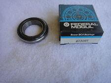 Nib Federal Mogul Bower/Bca Bearing 613001