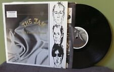 """The Jam """"Dig The New Breed"""" LP Orig NM Paul Weller Style Council"""