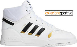 adidas donna scarpe nere e oro