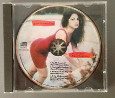Gloria Estefan - Oye Mi Canto (Spanish Version) Picture CD
