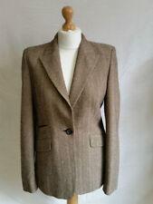 Per Una Polyester Blazer Formal Coats & Jackets for Women