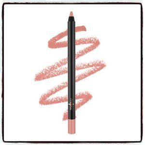 MELLOW Gel Lip Pencil Matte ARIA 0.9g BOXED - FREE POSTAGE