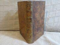 de la philosophie de la nature Jean-Baptiste Claude Delisle de Sales 1774 tome V