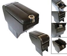 PDR*BRACCIOLO UNIVERSALE PORTAOGGETTI AUTO POSACENERE PER AUTO 3 USB SDOPPIATORE