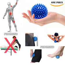 1PCS OF Premium Spiky Massage Ball BY PEDIMEND™ - Trigger Point Therapy - UNISEX