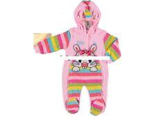 NEU ♥  Strampler Overall Baby Schlafanzug Gr. 62